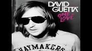 David guetta - Мemories