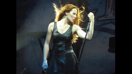 Epica- 06. Requiem For The Indifferent + Превод