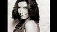 Laura Pausini - En ausencia de ti