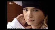 Tom Kaulitz - I Love Y0u S0