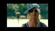 Britney - Gimme More Video NEW!!! (HQ)