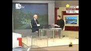 Господари на Ефира - 08.04.10 (цялото предаване)