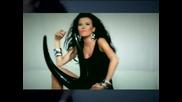 Теодора & Dj Jerry - Моят номер (official Video 2010)