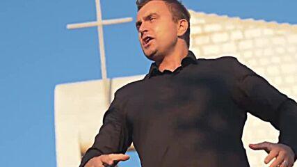 Igor Cukrov Dok Imam Tebe Official Video.mp4
