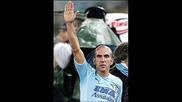 Ultras Lazio - L` Armata Biancazzurra