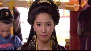 Kim Soo Ro.30.1