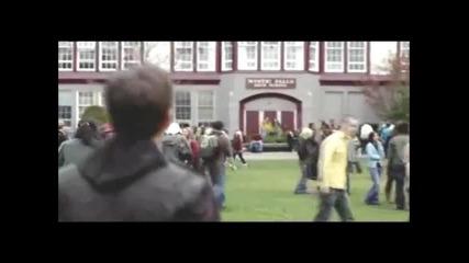 • G . E . R Beatz - За тебе плача Music video 2o12 •