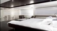 Супер луксозна яхта - Streamline