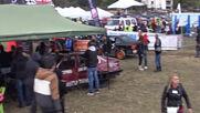 Авто Фест: Targa Florio