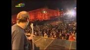 Paradise Lost - Erased ( live in Kiev Chayka Vii Festival )