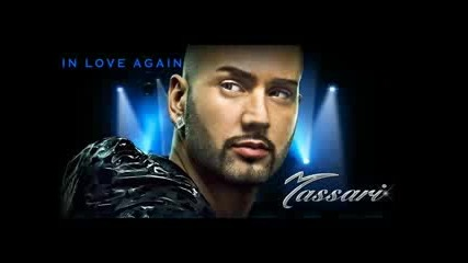 2008 Massari - In Love Again
