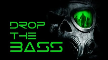 Drop The Bass - Best Mix For 2012 - Dj Vendetta