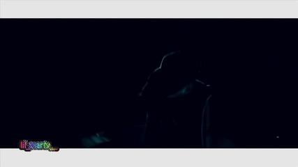 Pavell ft. Били Хлапето & Venci Venc' - Dubstep, Sex & Tattoos