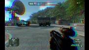 Crysis 3d Mod New