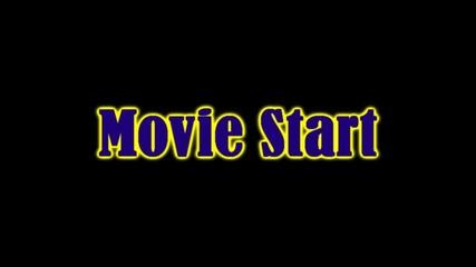 Slabak the Films