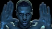 (hq+бг суб) Jason Derulo - Breathing (official Video)