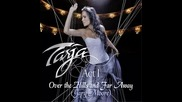 Tarja Turunen 2.12 * Over the Hills and Far Away * Act I (2012)