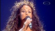 # Who Wants To Live Forever by Sarah Brightman