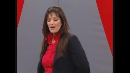 Dragana Mirkovic - Prsten - (TV Dm Sat)