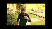 Three 6 Mafia feat. Waka Flocka & Project Pat - Keep My Name Out Yo Mouth
