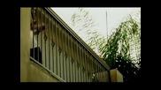 Project Pat feat. Three 6 Mafia - Dont Call Me No Mo|hq|