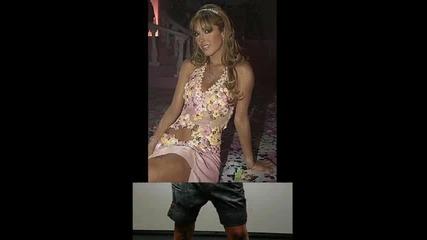 Este Corazon i qki snimki na Anahi