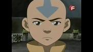 Avatar - Сезон 2 Еп 12 (32) - Бг Аудио
