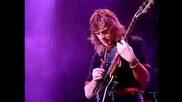 Judas Priest - Diamonds and Rust - Live in Budocan 2005