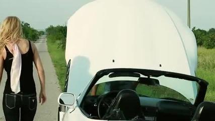 New!!! Десислава - Моето друго аз (official Video) 2012