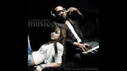 Timbaland feat Miley Cyrus - We Belong To Music + Lyris Song 2009