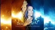 Tarja Turunen - O Mio Babbino Caro ( Puccini cover )