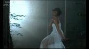 [hd][превод] Neylini - Muleina (dj Andi Remix)