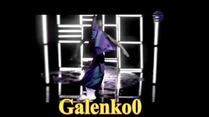 New! Kамелия - Секси ( Фен Видео ) By:galenko0