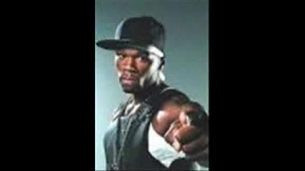50 Cent Eminem - Bump Heads