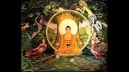 Amithaba Buddha - Regain Control ( 2009 )