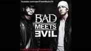 Eminem ft. Royce Da 5'9-fast Lane (2o11)