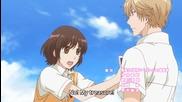 Ookami Shoujo to Kuro Ouji Episode 12 Eng Subs Final [720p]