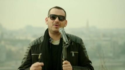 Премиера!! Pedja Medenica - Ne lupaj mala -(official Video 2016)- Недей да имаш сърцебиене,малката!!