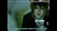 Alice Nine. - Yuri Wa Aoki Saite