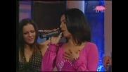 Tanja Savic i Keba - U snu ljubim medna usta