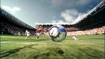 Реклама на Premiership