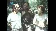 Баш Майстора Началник Целия Филм Bash maystorat nachalnik 1983