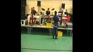 Sunaj I Energi Band.kamera_asanali B Sl