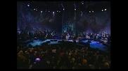 Led Zeppelin - Kashmir ( Hossam Ramzy Ensemble & London Metropolitan Orchestra )
