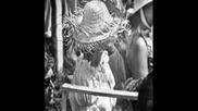 John Lee Hooker - Maudie