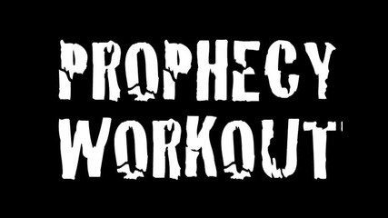 Super Street Workout - Push Up Your Game 3_ Ground Work!