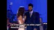 Andrea Bocelli И Celine Dion - 3 В 1