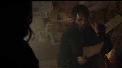 Salem / Салем - Сезон 1 Епизод 2 | Бг Аудио