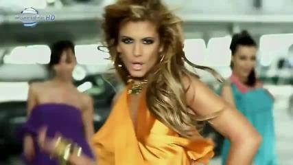 anelia-taka me kefish 2011 (official Video)