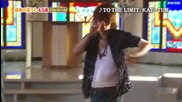 Kat-tun - To The Limit (live-2012.06.27)